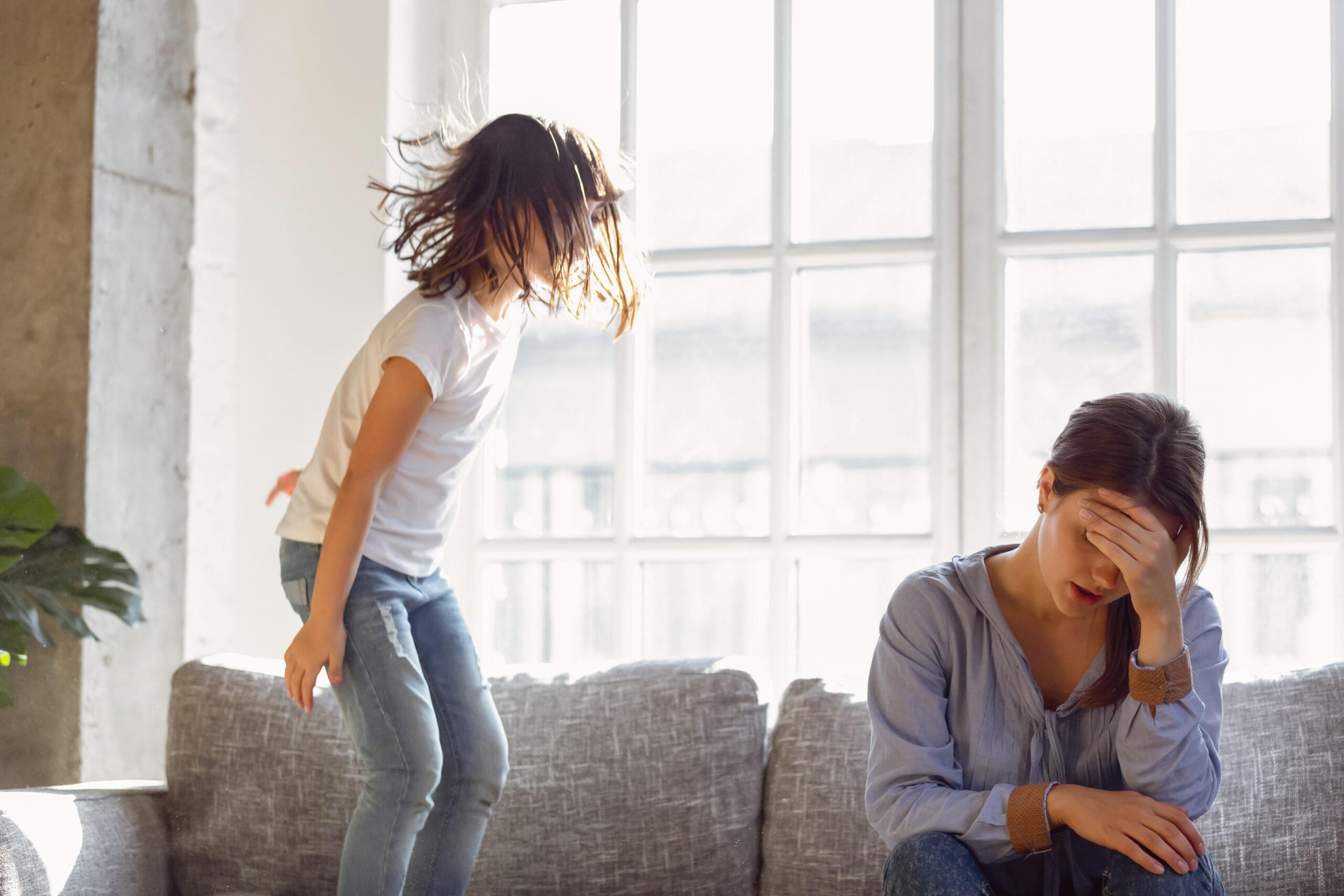 Στρες και καθημερινότητα: 4 τρόποι για μια πιο αποτελεσματική διαχείριση