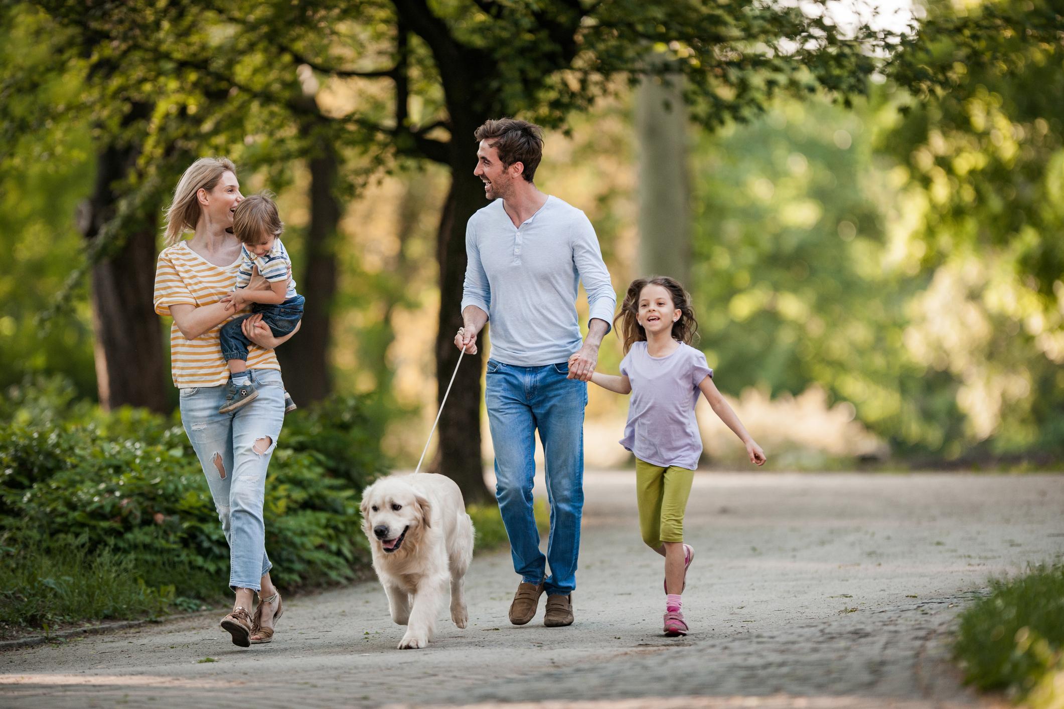 Οικογενειακή εξόρμηση τοΣαββατοκύριακο χωρίς αυτοκίνητο -5 κοντινοί προορισμοί στην Αθήνα