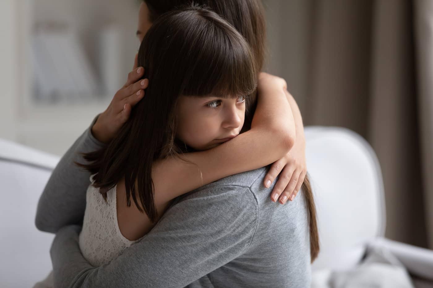Παιδική επιληψία – Πότε εμφανίζεται και πώς μπορείς να την αντιμετωπίσεις