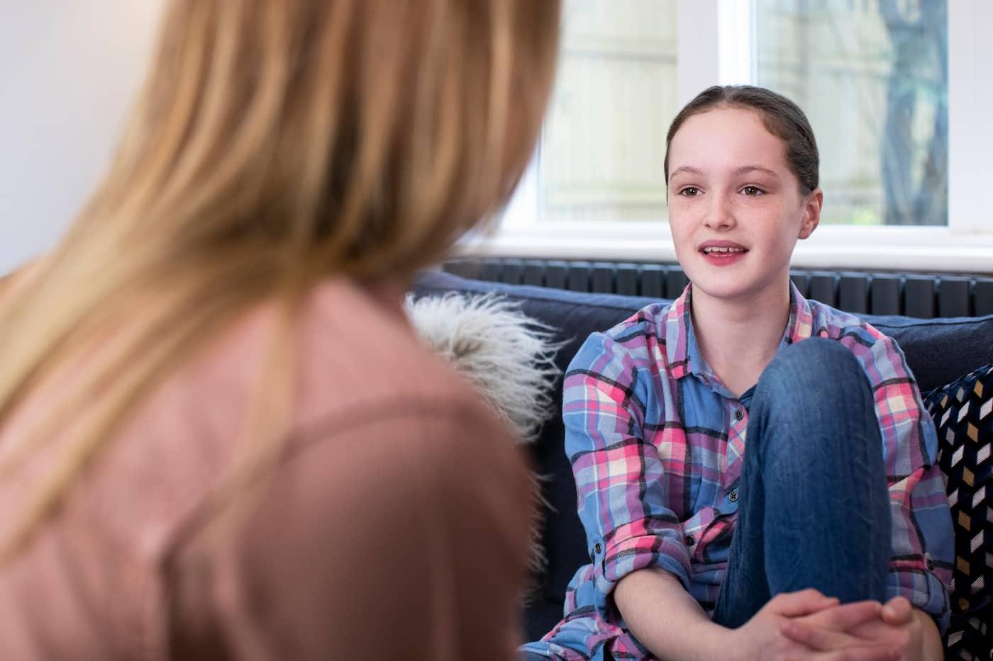 Ευρωπαϊκή Ημέρα Λογοθεραπείας (6/3) – Πώς θα καταλάβεις ότι το παιδί σου χρειάζεται λογοθεραπεία