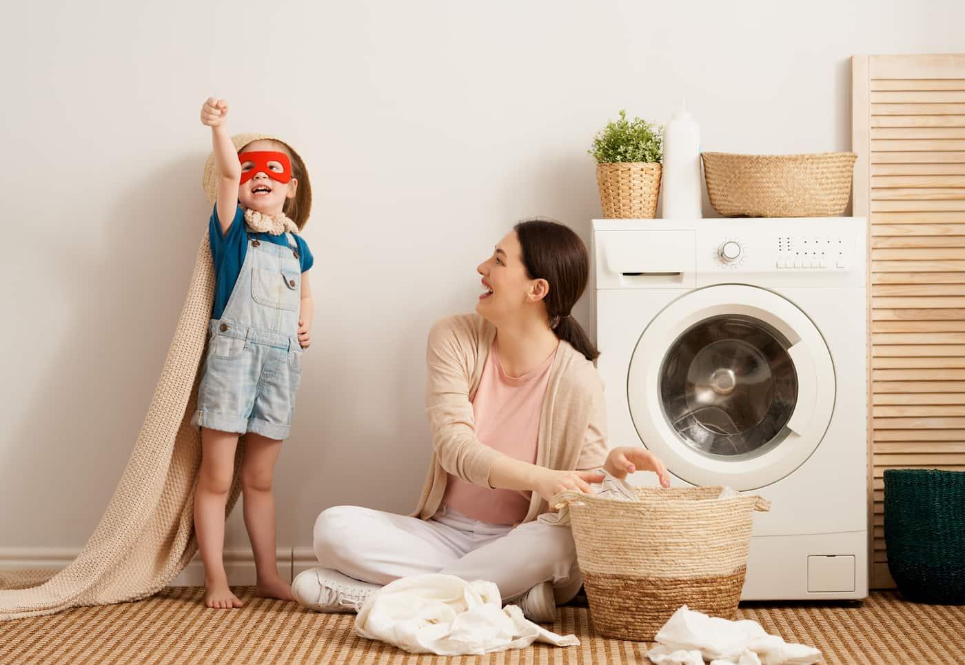 Δυνατό και αποφασιστικό παιδί – 4 συμβουλές για να τα καταφέρεις