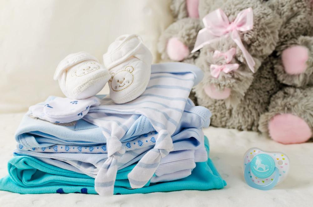Πώς θα κάνεις σωστή οικονομική διαχείριση πριν έρθει στη ζωή το μωρό σου