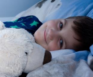 Πολύτιμα μυστικά για όνειρα γλυκά – Δέκα κόλπα για να κερδίσετε τη μάχη του ύπνου