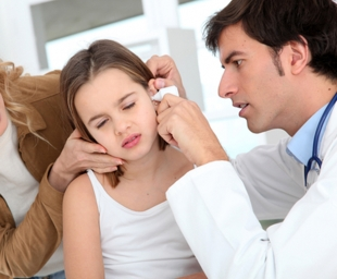 Λοιμώξεις, οι πιο συχνές αρρώστιες