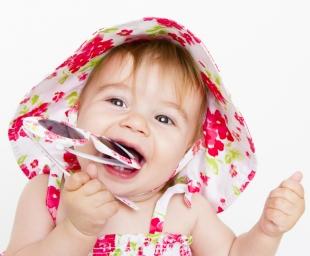 Προσωπικότητά και ψυχολογική εξέλιξη του παιδιού σας