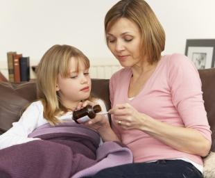 Σωστή χρήση φαρμάκων- Τι πρέπει να γνωρίζουν οι γονείς
