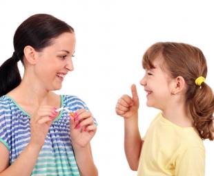Παθητικό Κάπνισμα: Πώς να προστατεύσουμε τα παιδιά