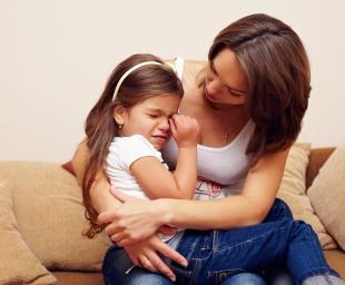 10 τρόποι για να σταματήσουμε τη γκρίνια χωρίς φωνές