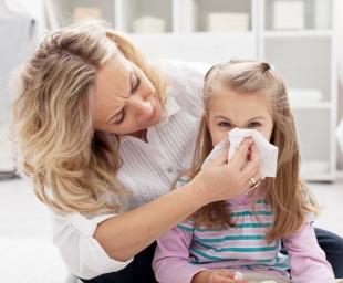 Κρεατάκια στα παιδιά: Τι είναι και πότε πρέπει να αφαιρούνται;