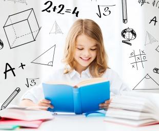Πώς θα μάθει το παιδί να διαβάζει μόνο του