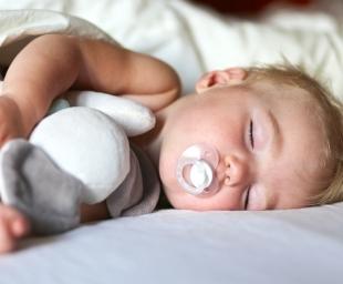 Πως να κοιμήσεις το μωρό σου – Απλά και πρακτικά tips