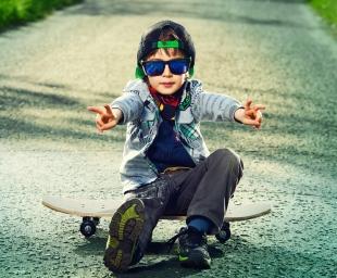 Ποια ηλικία των παιδιών είναι πιο «δύσκολη» για τους γονείς; (έρευνα)