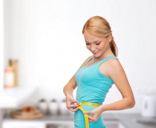 Η νέα δίαιτα των 17 ημερών για να χάσετε έως 5 κιλά εύκολα και γρήγορα