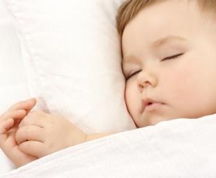 Μωρό και aircondition: Τι επιτρέπεται και τι απαγορεύεται