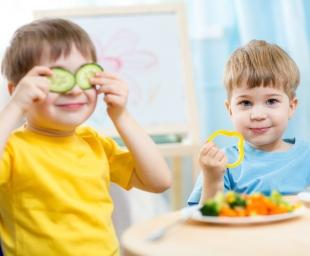 Οι τροφές που προστατεύουν από τις ιώσεις
