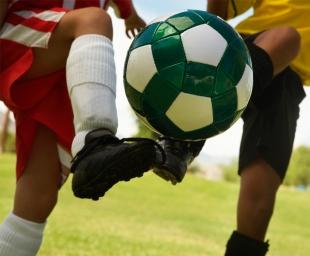 Ποια είναι η κατάλληλη ηλικία να ξεκινήσει το παιδί μας κάποιο σπορ. Και ποιο του ταιριάζει;