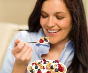 Χειμωνιάτικη δίαιτα – Χάστε έως 4 κιλά χωρίς να πεινάσετε
