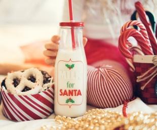 Πώς να κάνετε τα φετινά Χριστούγεννα των παιδιών μαγικά