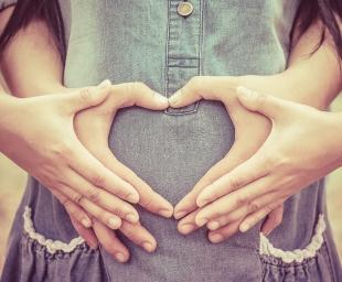 Όλα όσα πρέπει να γνωρίζει ένας άντρας για την εγκυμοσύνη της συντρόφου του