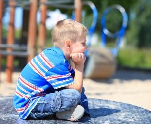 Αυτισμός: ποια είναι τα σημάδια του;