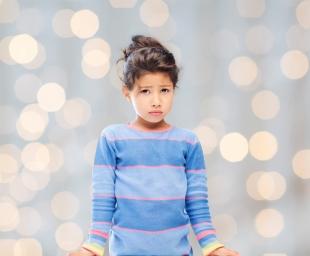 Πώς θα μάθετε στο παιδί να διαχειρίζεται την αποτυχία