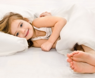 Μεσημεριανός ύπνος και παιδί – Πότε είναι απαραίτητος