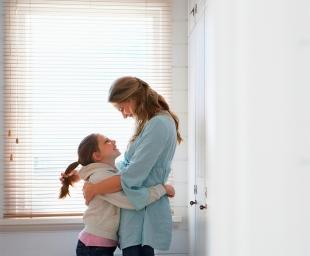 Πώς να επιβραβεύετε σωστά το παιδί σας