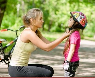 Ποδήλατο: Η χαρά σε 2 ρόδες