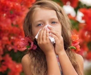 Αλλεργική Ρινίτιδα και πως να την αντιμετωπίσετε