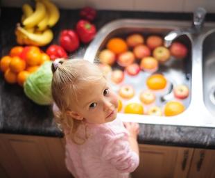 Βιολογικά φρούτα και λαχανικά – Τι πρέπει να ξέρεις
